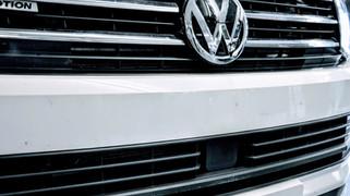 VW T6 und VW T6.1 ACC Abstandsradar nachrüsten | Kollisionswarner Nachrüsten | ab CHF 3200.-