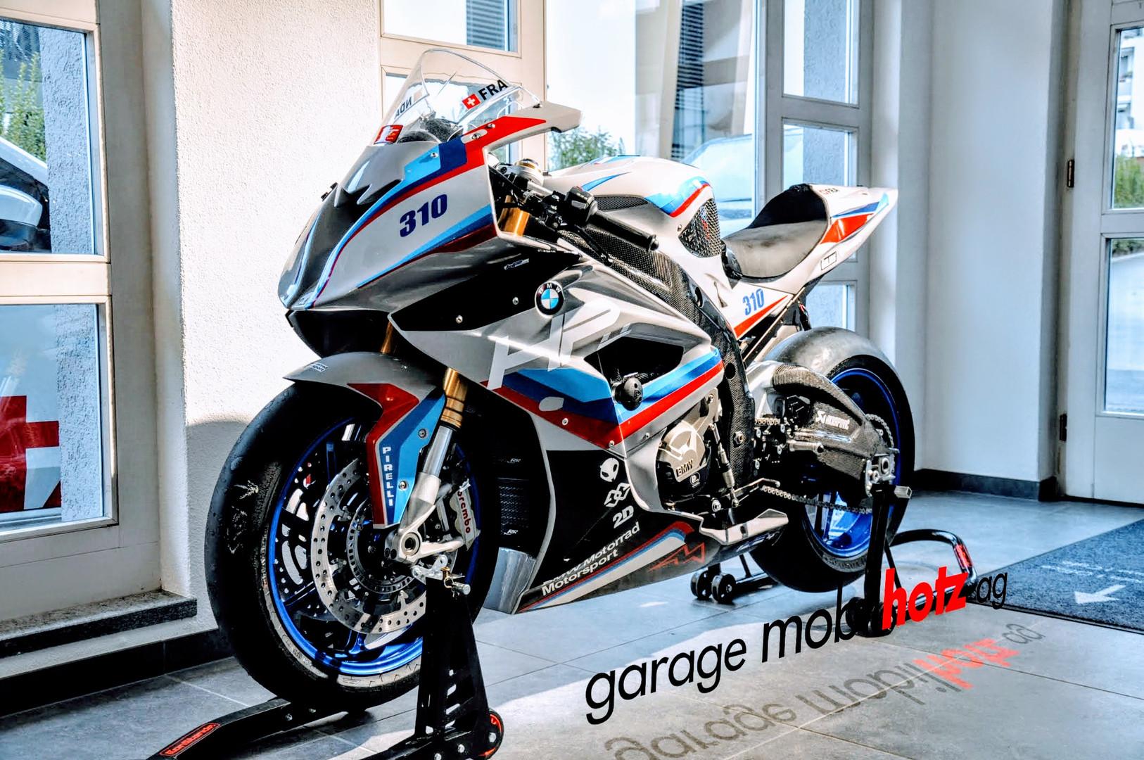 Kommissionsverkauf Motorrad.jpg