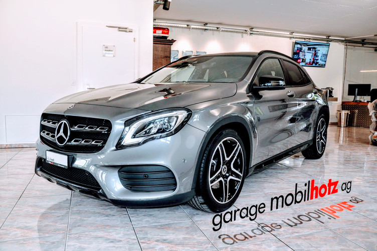 Kommissionsverkauf Mercedes.jpg