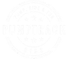 weiss Logo Pumptrack 8103.png