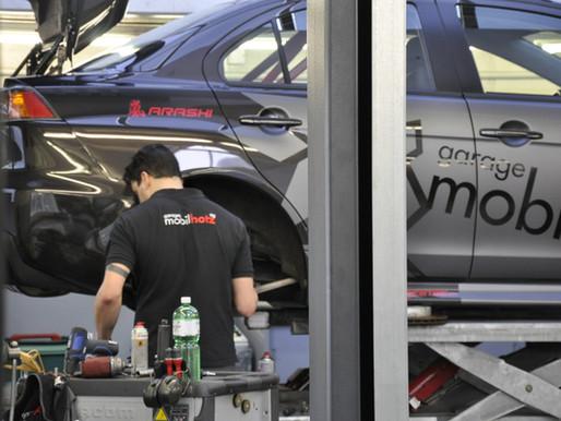 Service und Inspektion für alle Marken zu moderaten Preisen bei bester Qualität | Autoservice Zürich