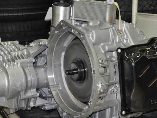 VW T5 Multivan Getrieberevision, VW T6 Multivan Getrieberevision, VW T5 California Getriebereparatur