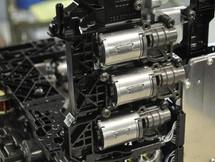 VW Audi Seat Skoda, Mechatronik Probetausch ab CHF 500.-