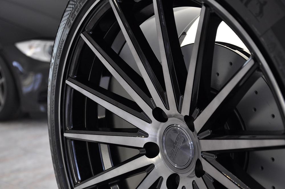 VW T6 20 Zoll Felge kaufen