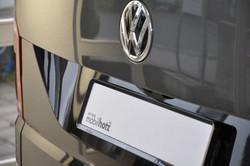 VW California kaufen in Zürich