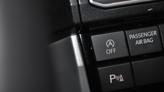 VW T6 California und VW T6 Multivan, Start Stop Automatik SSA permanent deaktivieren, ausschalten od