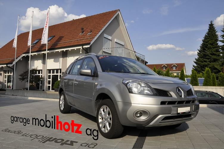 Kommissionsverkauf Renault.jpg