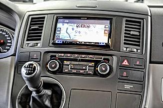 Veloträger für den VW T6.1.jpg