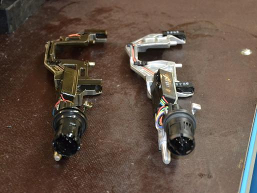 AUDI S4 8K S-Tronic, DSG Getriebe, 7 Gang, Sensormodul erneuern, Getriebe revidieren, ab CHF 3000.-