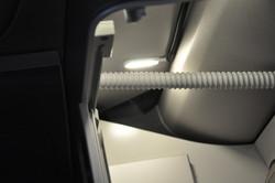 VW California Ambiente Beleuchtung nachrüsten
