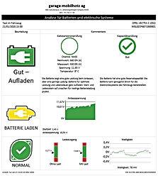 mobilhotz Batterieanalysen.JPG