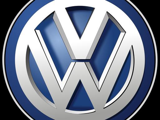 VW Wegfahrsperre anlernen / programmieren, Schlüssel anlernen / programmieren, Steuergeräte update,
