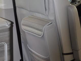 Zubehör von Brandrup und Volkswagen für VW T6, T5 California und Multivan