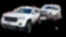 Autokliam und Klimaservice