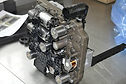 Getrieberevision, Getriebereparatur, Automatenrevision, DSG Getriebe Reparatur, DSG Getrieberevision