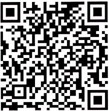 QR Code Twint mobilhotz ag.jpg
