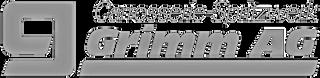 Autolack subunternehmen garage mobilhotz ag
