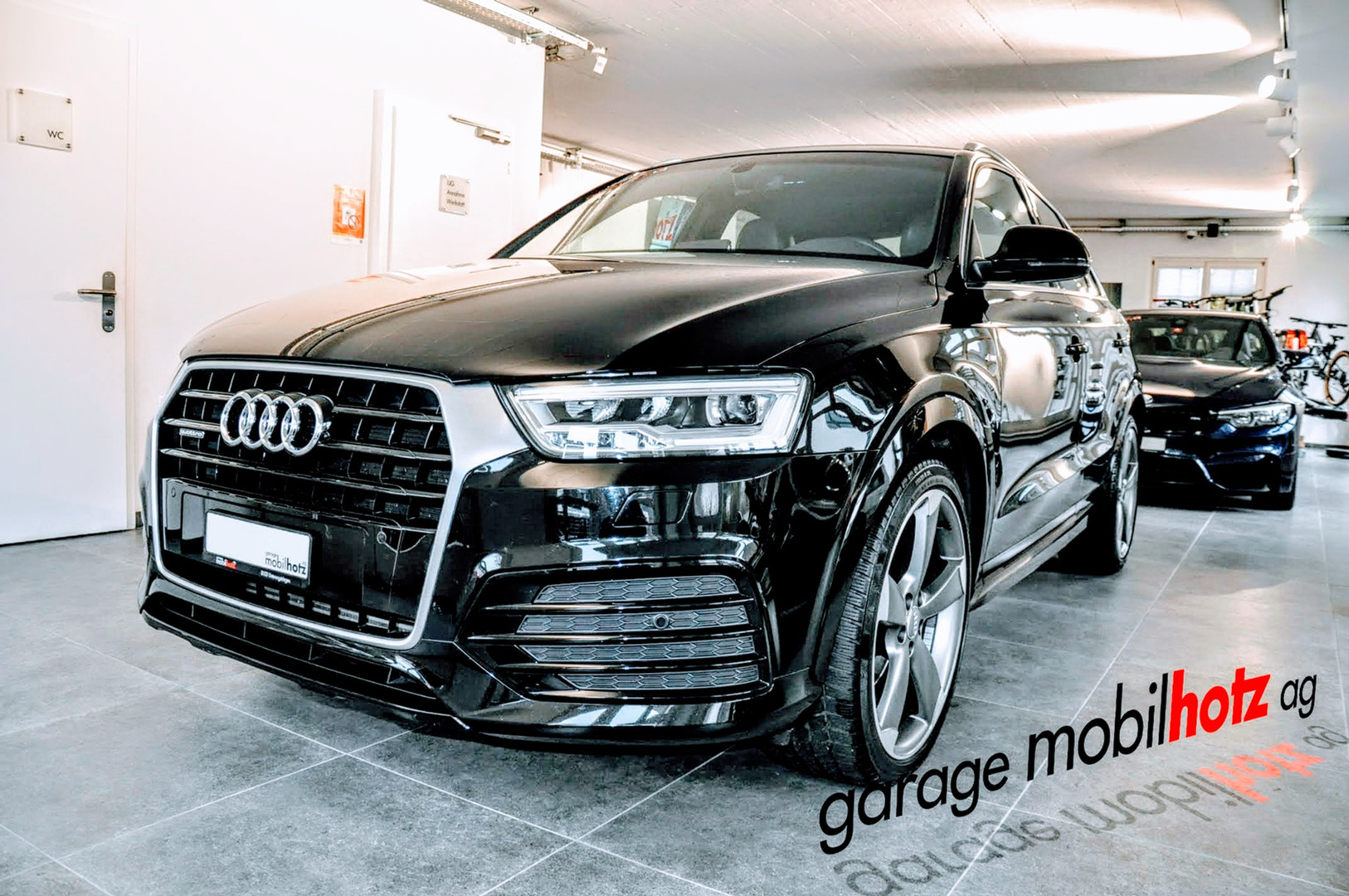Kommissionsverkauf Audi Q3.jpg