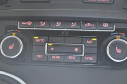 VW Multivan 4 Motion mieten