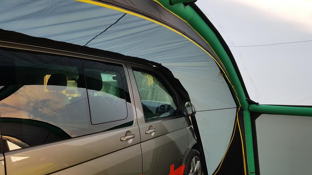 Campingzelt VW T6 kaufen