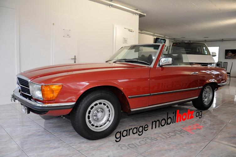 Kommissionsverkauf Mercedes Oldtimer.jpg