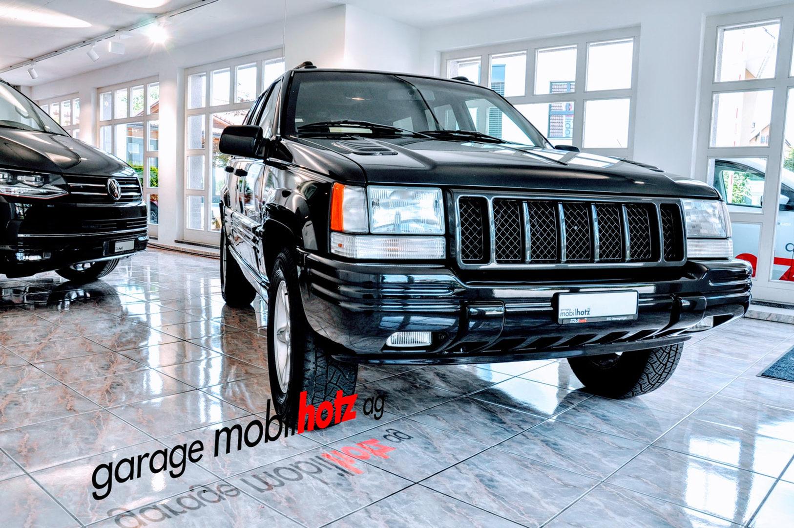 Kommissionsverkauf Jeep .jpg