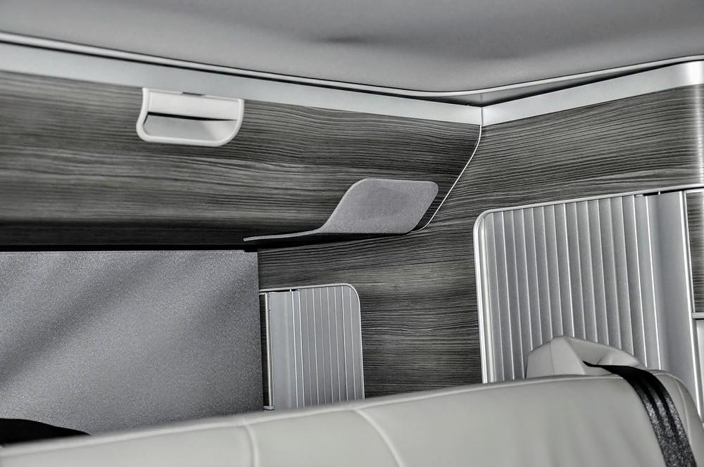 Discover Media vom VW T6.1 mit mehr Sound erweitern