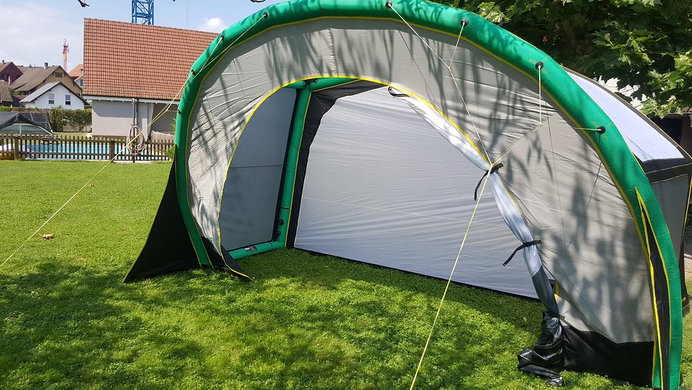 Gybe Bus Zelt kaufen