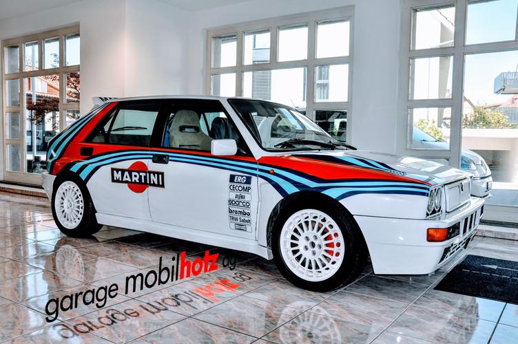 Lancia Kommissionsverkauf.jpg