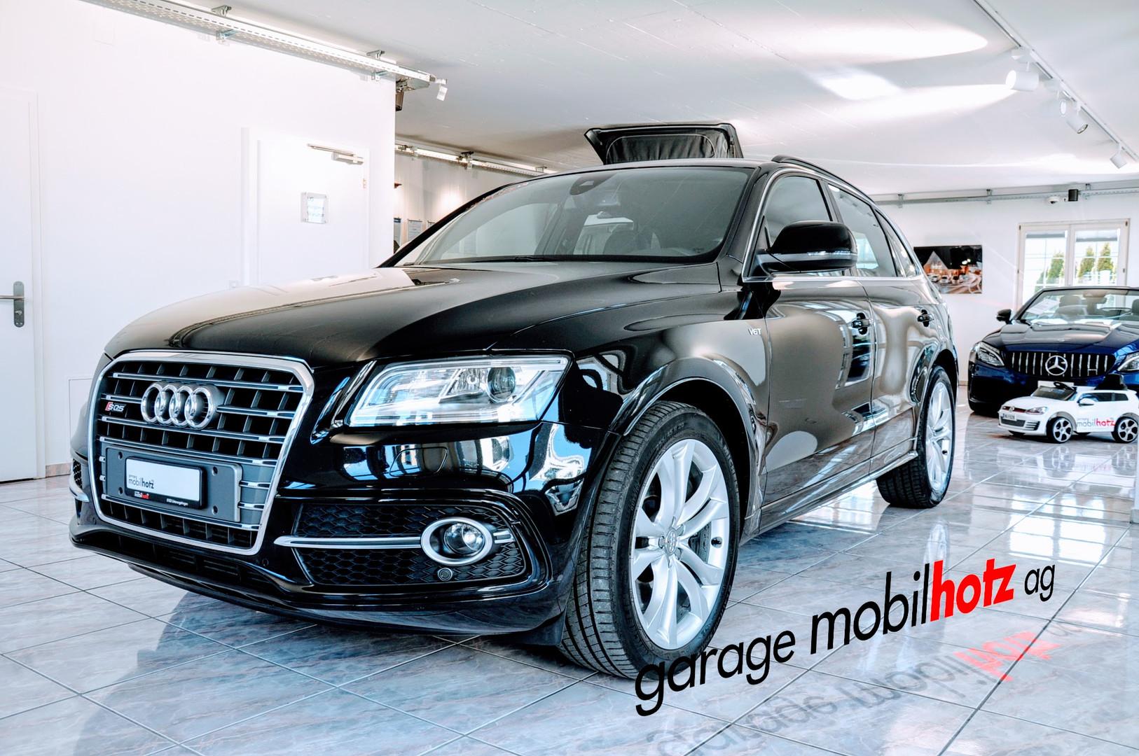 Kommissionsverkauf Audi.jpg