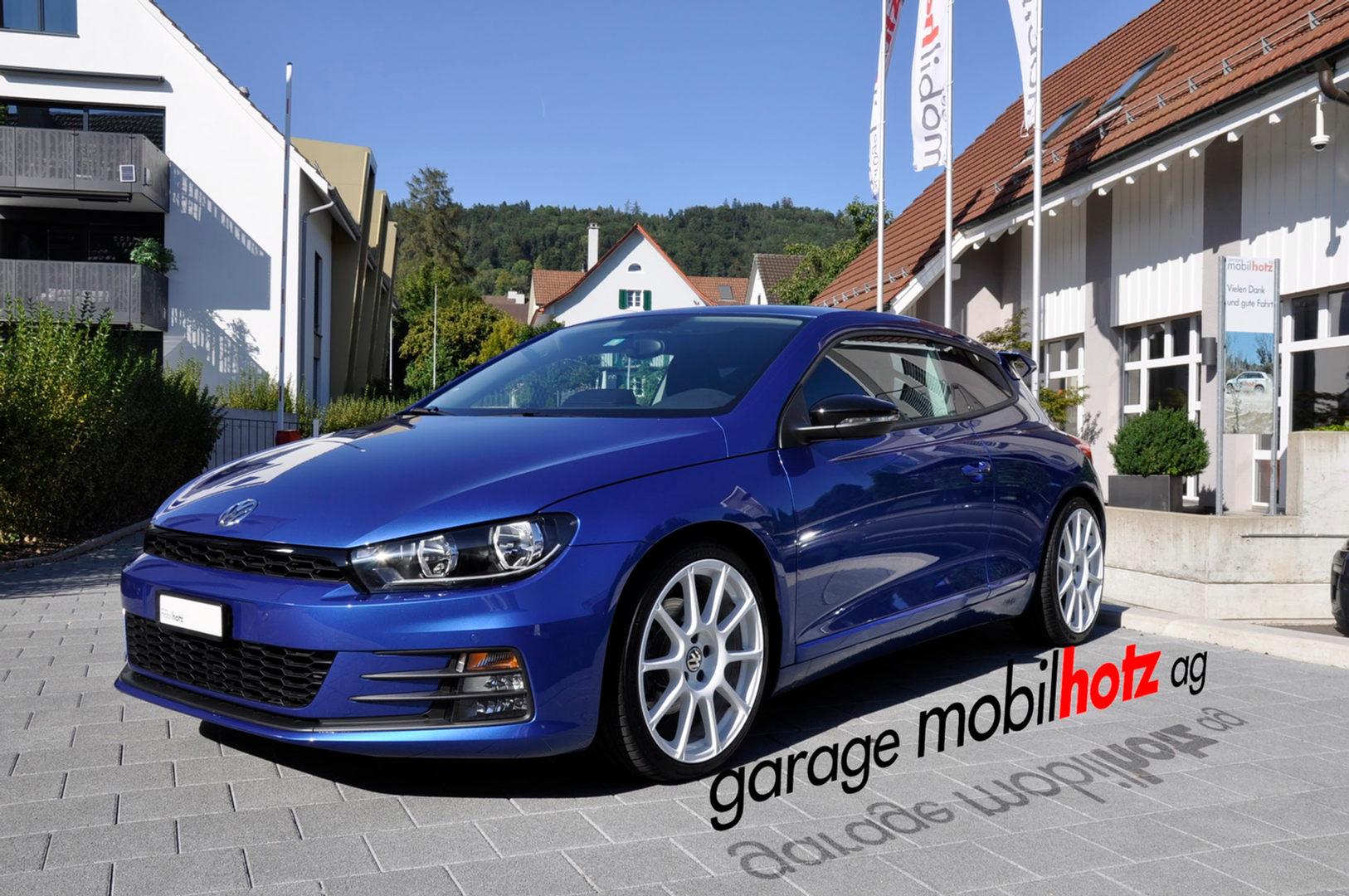Kommissionsverkauf VW.jpg