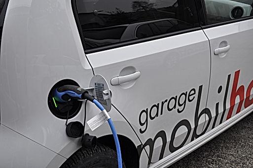 E-mobilität.JPG