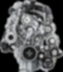 VW T6.1 Motor.png