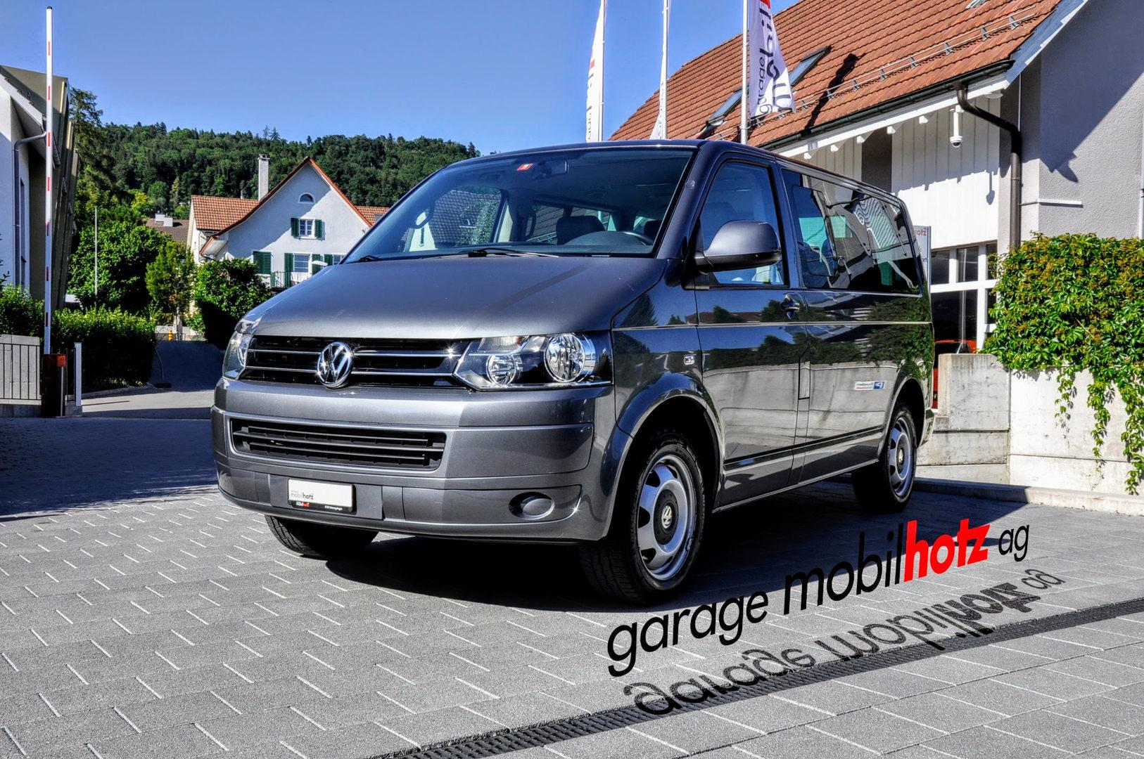 Kommissionsverkauf VW T5.jpg