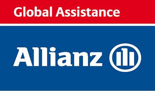 Mobilitätsgarantie individuell ab. CHF 36.- / Jahr, Assistance ab CHF 36.- / Jahr