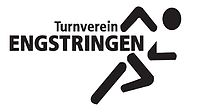 Turnverein Engstringen.png