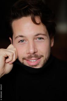 Jean-Philippe Boriau