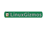Tiny Edge-Container Platform Targets BeagleBone and Raspberry Pi