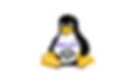 Ubuntu 19.10 on the edge: Raspberry Pi support and MicroK8s