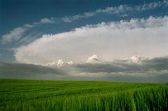 Prairie Stormscape.jpg