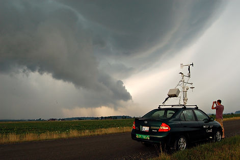 AMMOS_Non-tornadicSupercell_Chatham_ON_1