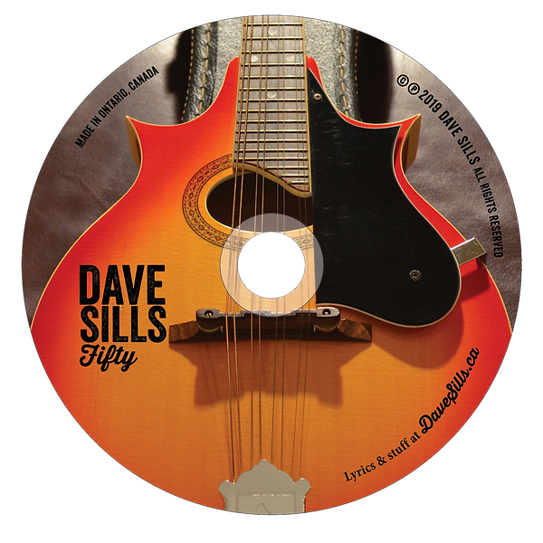 CD label dave promo.png