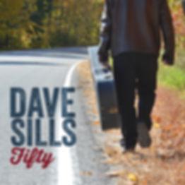 DaveSills_coverart_3000x3000px-Fifty.jpg