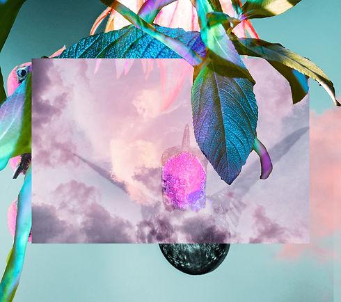 Notes_From_Above_Artwork_v4.jpg