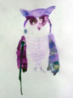 Owl-collage-v4.jpg