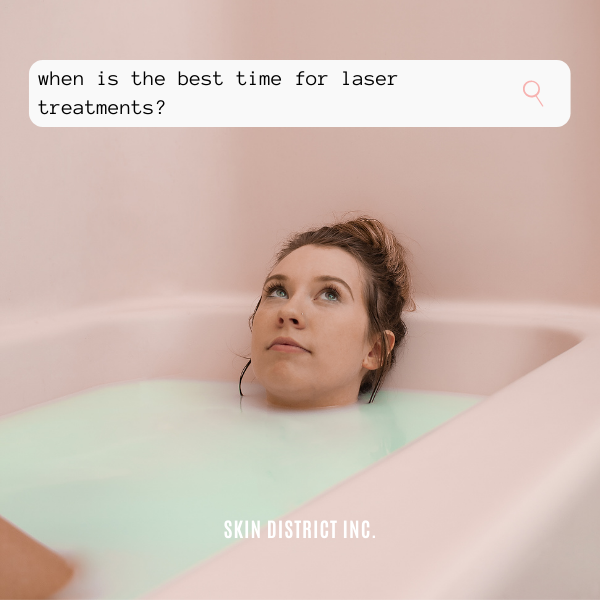 best time for treatments.png