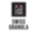 Avalance-SwissGranola-Logo.png