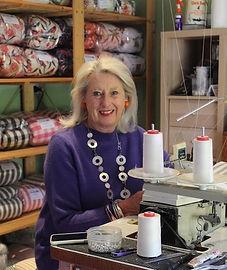 suzie at sewing machine 2021 2.jpg