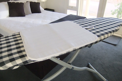 Any Available Colour Reversible Ironing Mat
