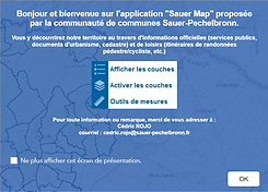 copie_ecran_sauer_map.png